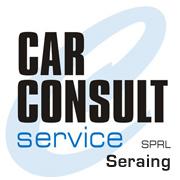 Accueil - Car Consult Seraing